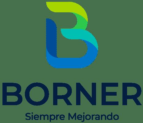 Logo Borner