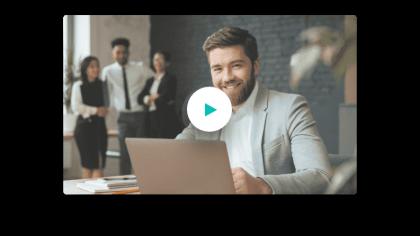 video de firma de auditoría en colombia