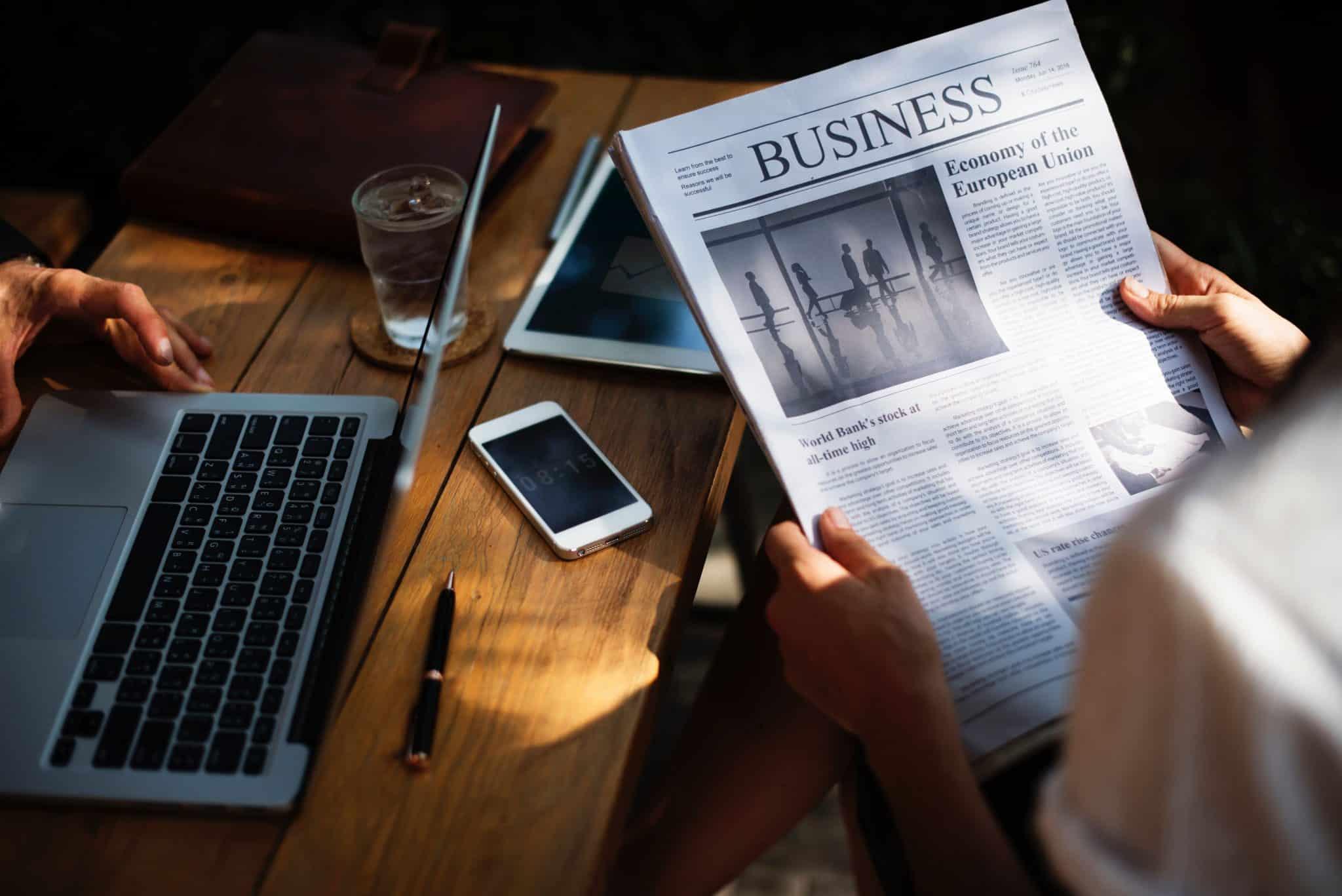 temas contables y temas administrativos