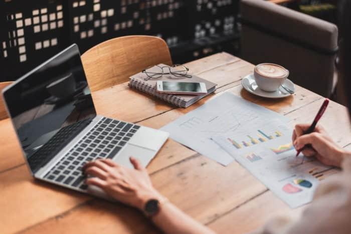 temas-contables-en-una-empresa