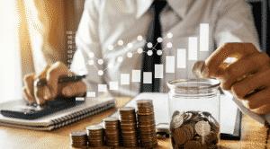 que-es-auditoria-inversiones