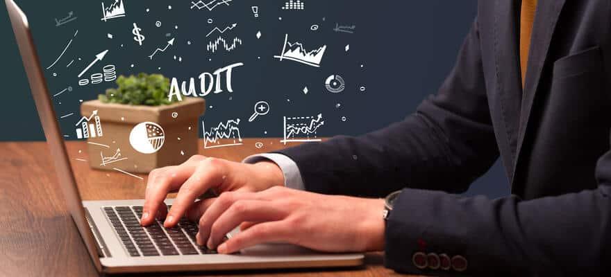 objetivos-auditoria-interna
