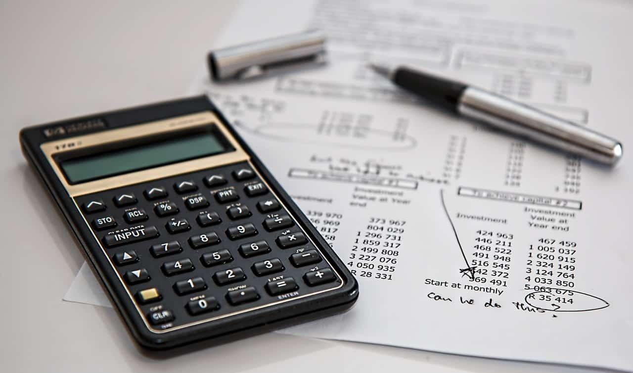 auditoria fiscal y aseguramiento