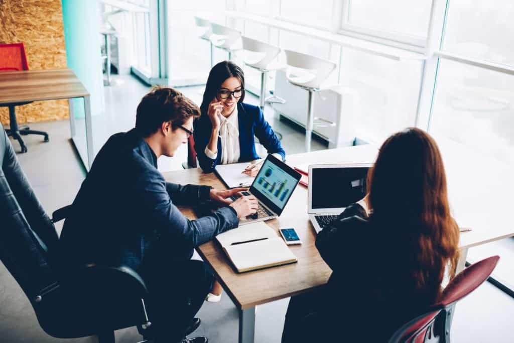 outsourcing bpo, definición, tipos y como aplicarlo