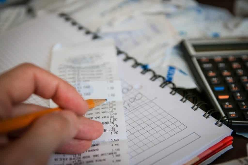 administración de impuestos- cuándo se necesita