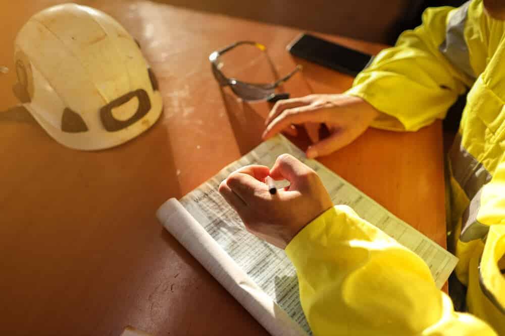 asesorías legales para accidentes laborales