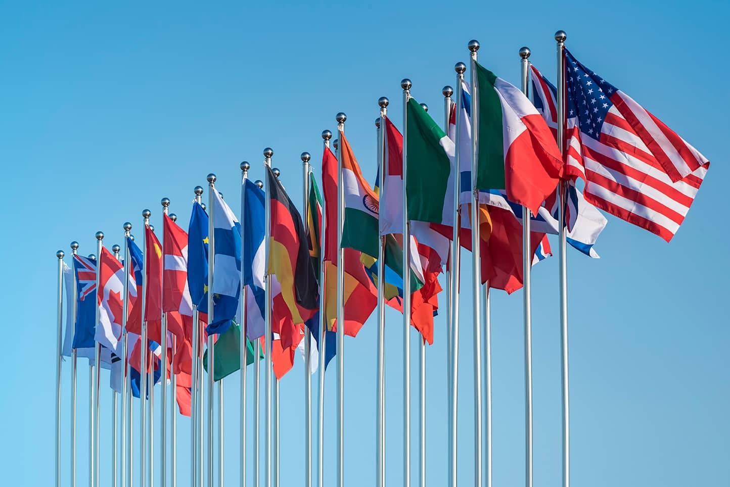 paises-que-mas-usan-outsourcing-bpo