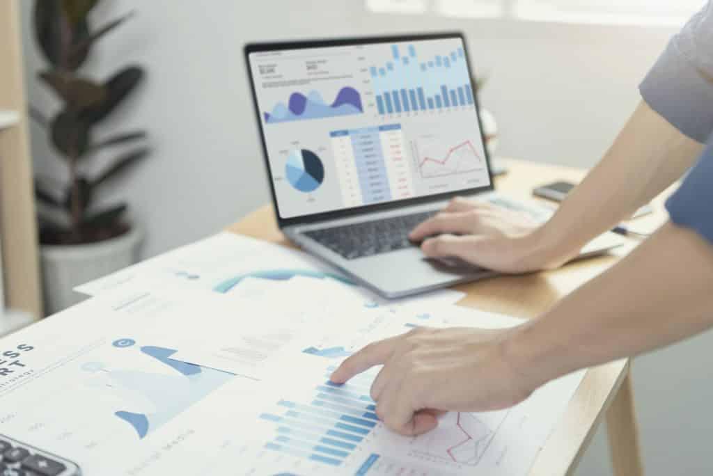 consultorias contables