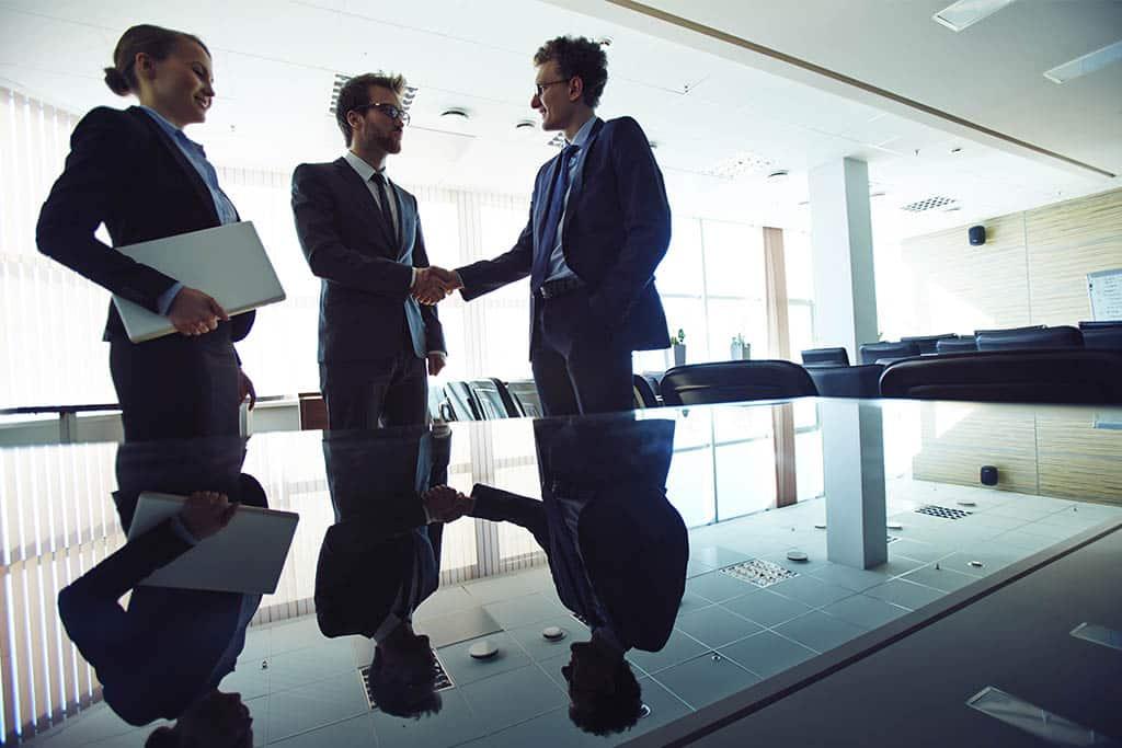 ventajas de la valoración de empresas